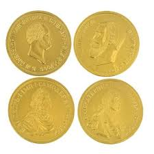Купить <b>Медали</b> в Санкт-Петербурге