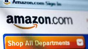 「Amazon.》」的圖片搜尋結果