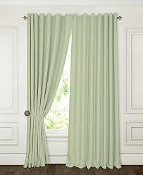 Купить шторы по распродаже недорого - цены от 380 руб., фото ...