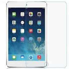<b>ASLING 0.3mm 9H Tablet</b> Screen Protector Tempered Glass Film for ...