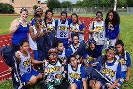 Diversity Essay Contest is Underway US Lacrosse