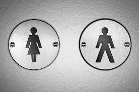 who s afraid of gender neutral bathrooms the new yorker amid a debate over transgender rights the arguments against gender neutral restrooms are remarkably