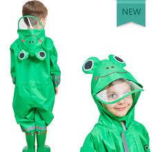 Shop <b>Frog</b> Jumpsuit - Great deals on <b>Frog</b> Jumpsuit on AliExpress