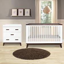 babyletto baby cribs and modern baby furniture baby letto babyletto furniture