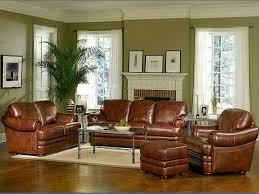 living room graceful formal living ideas formal living room furniture leather sofa image images of arrange living room furniture