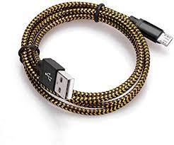 <b>OLAF Micro USB</b> Cable 1m 2m 3m Fast Charging <b>Data</b> ...