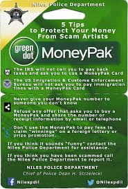 images about public safety messages cars money pak safety tips