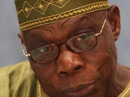 Obasanjo's Monumental Corruption Exposed! Olusegun Obasanjo 2. Written by Ogbuefi Blogs 9th January 2014. On 16 May, 13 days to the end of his tenure, ... - Olusegun-Obasanjo-2
