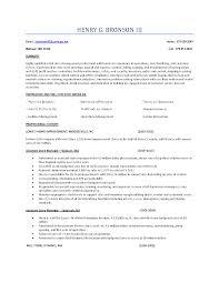 resume example   sample resume sle resume for retail store manager    resume example sample resume sle resume for retail store manager sample resume sle resume for