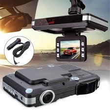 CAREUD <b>DC12 24V 720P Waterproof</b> Motorcycle Camera DVR 3.0 ...