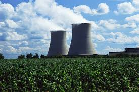 an essay on a nuclear power the climate change movement and the role of nuclear power hardy