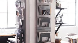 <b>Magazine Rack</b> - <b>Magazine Holders</b> - IKEA