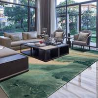Wholesale Villa Paintings for Resale - Group Buy Cheap Villa ...