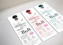 Graphic Designer Resume Description   Sales   Designer   Lewesmr Cover Letter Templates
