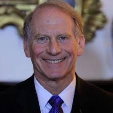 Richard Haass Talks: Is anyone really in the mood to settle these questions? - PANews%2BBT_8dcb6432-5d4b-4387-be04-f37919c575f1_I1