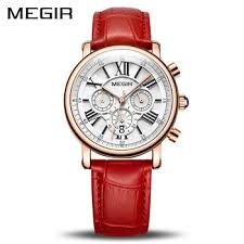 MEGIR Official Store - Amazing prodcuts with exclusive discounts on ...