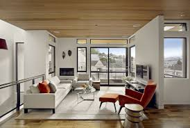 living room designs small rooms inspirational