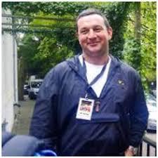 Znalezione obrazy dla zapytania paul higgins 36 years old