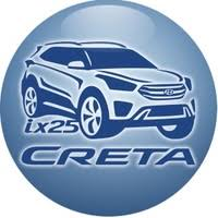 Крета Клуб Creta | ВКонтакте