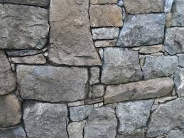 <b>Stone wall</b> - Wikipedia