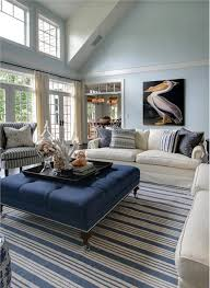 casual traditional living family room by garrison hullinger casual living room