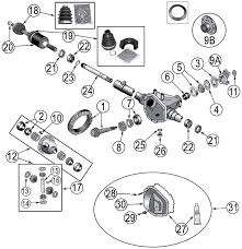 2006 jeep liberty abs wiring diagram 2006 printable wiring 2002 jeep liberty trailer wiring 2006 jeep liberty trailer wiring
