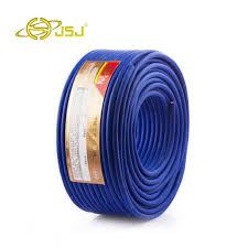 <b>JSJ</b> 99.99% <b>oxygen free copper speaker</b> line stage <b>speaker cable</b> ...