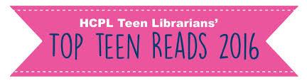 News   Events     HCPL TeenScene HCPL Teen Scene