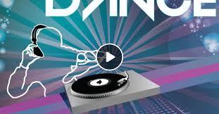 Essential Dance 15th September <b>Classic Breakbeat</b> with DJ ...