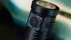 обзор фонарика №21: <b>Olight</b> S1 <b>Mini</b> - шикарный карманный ...