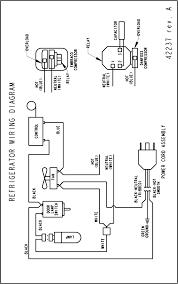 electrolux refrigerators 15 under counter ice maker ei15im55gs 15
