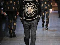 Runway: лучшие изображения (558) | Мода, Стили <b>мужской</b> моды ...