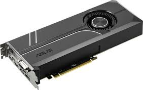 <b>Видеокарта ASUS Turbo</b> GeForce <b>GTX 1060</b> 6GB, <b>TURBO</b> ...