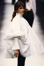<b>Gianfranco Ferré</b>. Exhibition: La Camicia Bianca Seconde Me ...