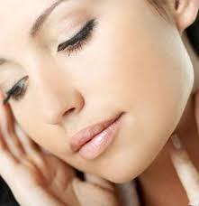 Крем для депиляции для жестких волос