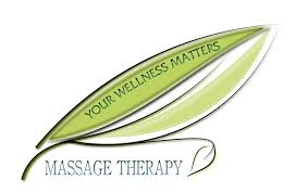 st joseph s square paramount perks your wellness matters massage therapy clinic