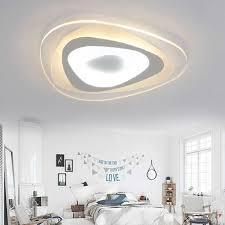 <b>Ultrathin Surface Mounted</b> Modern Ceiling Light | Lighting in 2019 ...