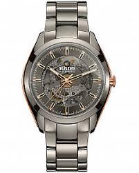 <b>Часы</b>-скелетоны в Казани: купить наручные <b>часы</b>-скелетоны в ...