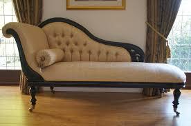 room sofa chaise lounge swivel