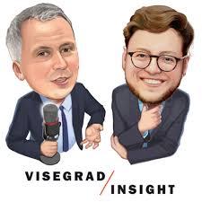 Visegrad Insight Podcast