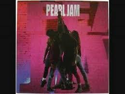 <b>Pearl Jam</b> - Alive - YouTube