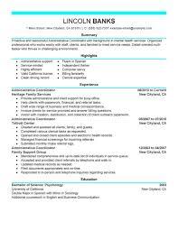 resume template examples blank word foodporn regarding  81 marvelous resume template word