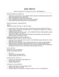 free downloadable resume templates   resume geniusresume template black freeman