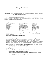resume examples customer service resume objectives examples cover