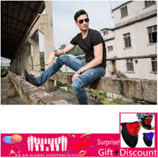 <b>Uglybros</b> Jeans Australia | New Featured <b>Uglybros</b> Jeans at Best ...