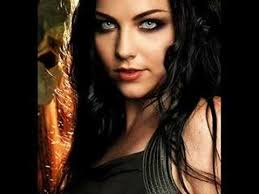 <b>Evanescence</b> - <b>Fallen</b> - YouTube