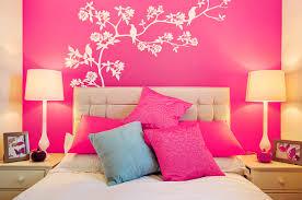 Resultado de imagem para decoração de QUARTO rosa