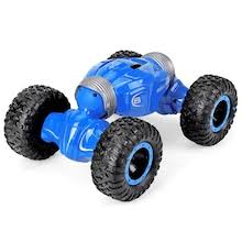 RC Cars - Best RC Cars Online shopping | Gearbest.com