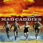S.O.S. by Mad Caddies