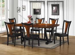 Modern Formal Dining Room Sets Room Traditional Decorating Design Elegant Interior Decor Ideas